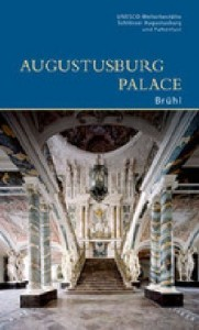 Augustusburg Palace, Bruhl