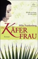 Frankenberg, M: Käferfrau