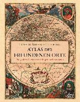 Atlas der erfundenen Orte