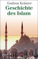 Geschichte des Islam
