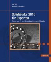 SolidWorks 2011 für Experten