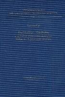 Die Moabiter - Geschichte und Kultur eines ostjordanischen Volkes im 1. Jahrtausend v. Chr.