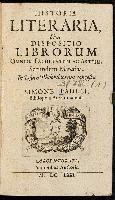 The Period Around 1670. A Turning Point in Western History and Culture? /  Die Zeit um 1670: Eine Wende der europäischen Geschichte und Kultur?