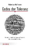 Hoffmann, H: Codes der Toleranz