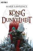 Broken Empire 2: König der Dunkelheit