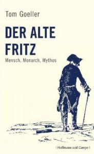Der alte Fritz