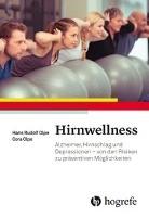 Hirnwellness