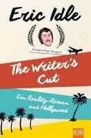 The Writer's Cut (Zweisprachige Ausgabe)