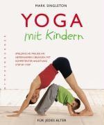 Yoga mit Kindern