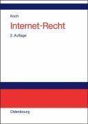 Internet-Recht