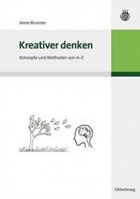Kreativer denken