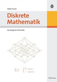 Diskrete Mathematik