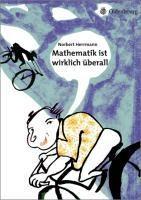 Mathematik Ist Wirklich berall