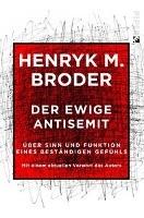 Broder, H: Der ewige Antisemit