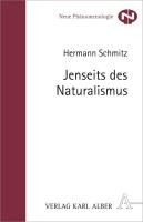 Jenseits des Naturalismus