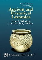 Ancient and Historical Ceramics