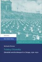 Training Citizenship