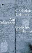 Lehnert, C: Auf Moränen