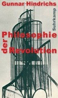 Philosophie der Revolution
