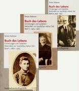 Buch des Lebens 1-3