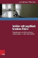 Schüler mit psychisch kranken Eltern