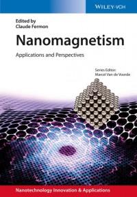 Nanomagnetism