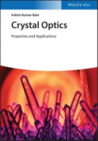 Crystal Optics
