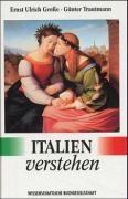 Italien verstehen