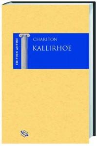 Kallirhoe