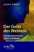 Der Geist des Westens