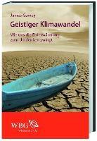 Geistiger Klimawandel
