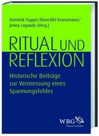 Ritual und Reflexion