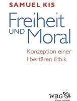 Freiheit und Moral