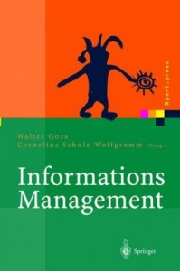 Informations Management