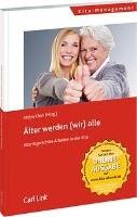 Älter werden (wir) alle