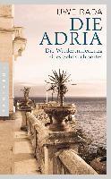 Die Adria