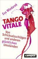 Tango Vitale