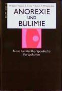 Anorexie und Bulimie