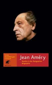 Jean Amery