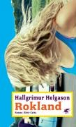 Helgason, H: Rokland