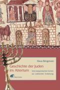 Geschichte der Juden im Altertum