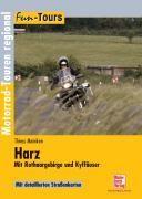 Fun Tours Harz