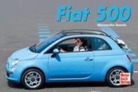 Einfach Kult: Fiat 500