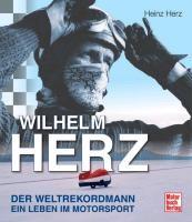 Wilhelm Herz