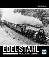 Edel-Stahl