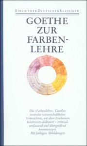 Sämtliche Werke, Briefe, Tagebücher und Gespräche. 40 in 45 Bänden in 2 Abteilungen