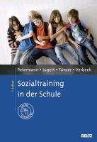 Sozialtraining in der Schule