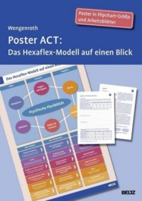 Poster ACT