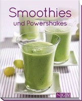 Smoothies & Powershakes