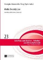 Media Diversity Law